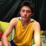 【ゲイ動画 xvideos】プロ野球ロッテにドラフト4位で入団した寺嶋寛大の、学生時代にゲイビデオに出演作品を発掘!!