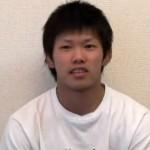 【ゲイ動画 xvideos】レスリングをやってる21歳の体育会系ノンケがゴーグル兄貴にケツを奪われ苦悶の表情!