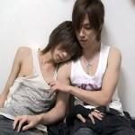 kiji_0116_22