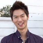 【ゲイ動画 redtube】「ヤッバイ!!ヤッバイ!!」を終始連呼!!初めてアナルを掘られる18歳誠矢くん