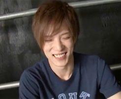 【ゲイ動画 redtube】濃厚なキスが好き♥芸能人レベルのイケメン相澤アスカと濃密なセックス!