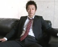 syoukai201701-04
