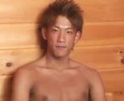 【ゲイ動画 erovideo】長時間!関西弁萌えな八重歯がかわいいイケメンの素顔のゲイセックスもレイプも淫乱濃厚プレイも収録