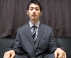 【ゲイ動画 pornhub】イケメン素人リーマンがスーツ着衣で淫らに乱れる2時間超えの豪華オムニバス!