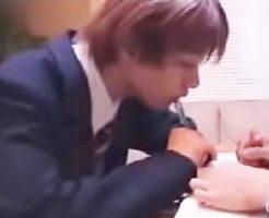 【ゲイ動画 xvideos】2時間近くの長時間配信イケメン学生オムニバス。エロすぎてドラマティックなアナルファック淫交