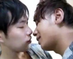 【ゲイ動画 pornhub】長時間配信!ケツ穴妊娠しちゃいそう。イケメン達が浴衣で乱交、兜合わせで欲情アナルファック