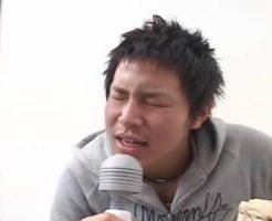 【ゲイ動画 pornhub】「めっちゃエロいやん」関西弁でふざけ合いながらBLアナルセックスが興奮w