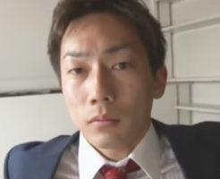 【ゲイ動画 youporn】長時間オムニバス!素人ノンケのサラリーマンをスーツ着衣のままアナルガン掘りファック!