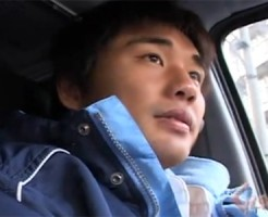 【無修正 ゲイ動画 redtube】サッカー日本代表の香川真司似のスポメンのもっこりスパッツに発情したゲイ男性が…