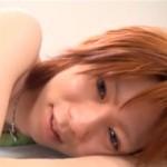 ikeco20150718-2