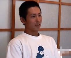 kiji_715_22