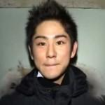 【ゲイ動画 xhamster】少年のようなキラキラした目のノンケイケメンのケツマン処女を奪う!