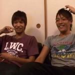 kiji_801s_00