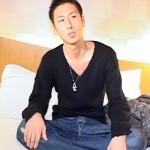 kiji_819_22