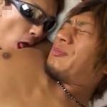 kiji_826_00