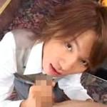 【ゲイ動画】ジャニーズ系美少年のソープバーチャル!フェラチオ、マットからのアナルセックス!