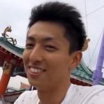 kiji_928_22