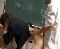kiji_1018_22