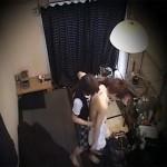 【ゲイ動画 pornhub】ゲイの集まるハッテンスポットを隠しカメラ仕掛けて隠し撮り!イケメンゲイのリアルガチの生セックス!!
