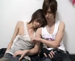 kiji_0103_22