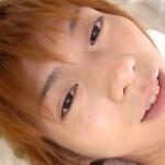 【ゲイ動画 pornhub】イケメンライフセーバーからショタ系美少年まで!244分の100回抜ける神オカズ動画!!