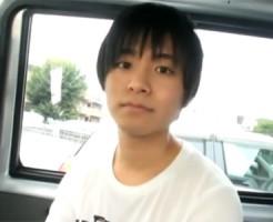 kiji_0214_22