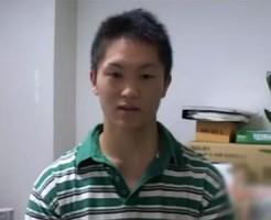 【無修正 ゲイ動画 xvideos】中学生?みたいな童顔な純朴少年がゲイ初体験!ガチ素人のリアルなリアクションがメチャ抜ける!!