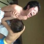 【vine動画】ノンケ同士で乳首舐めあいっこww