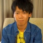 【ゲイ動画 pornhub】中学生みたいな1○歳のショタ系チェリーボーイが大人の男に抱かれて童貞喪失!!