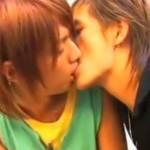 【ゲイ動画 pornhub】ハッテン場に通うイケメン先輩に「待った!」溜まってるなら俺を抱いて下さい・・・