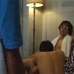 【無修正 ゲイ動画 pornhub】ゲイヤクザの罠にはめられてしまったノンケ少年!チンポしゃぶっている様子をカメラに撮られ性奴隷状態!
