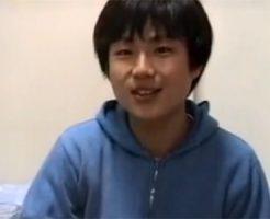 【ゲイ動画 pornhub】「僕、お金が欲しいんです!」岩手県からやってきた1○歳のショタ少年がゲイおじさんに掘られてしまう!!