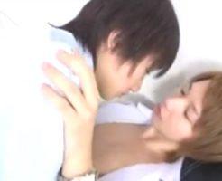 【ゲイ動画 xvideos】イケメン高校生がノンケ友だちを自宅へ連れ込む少年達の禁断セックス!!