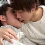 【ゲイ動画 xvideos】男の子同士でイチャイチャすんなwリア充イケメンカップルのボーイズラブファック・・