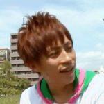 【ゲイ動画 xvideos】世界で一番君がスキ!イケメンカップルの甘酸っぱい青春ガン掘りBLドラマ!