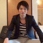 【ゲイ動画 xvideos】三浦春馬そっくりのノンケ美少年の無垢なアナルを乱開発!!