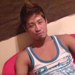 syoukai201611-09