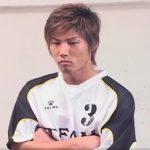 現役のイケメンサッカー選手の処女アナルをゆっくり広げてデカマラ注入!