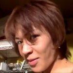 【ゲイ動画 pornhub】モロ感な自宅オナニー!超イケメンのノンケ素人の巨根ちんぽをシゴく