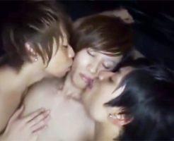 【ゲイ動画 pornhub】2時間長時間配信!ジャニ系のショタイケメンが拘束されてゲイセックス愛撫ハーレム