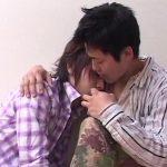 【ゲイ動画 pornhub】ずっと一緒だよ?同棲BLカップルがイチャラブセックスで全身トロけるほど心まで絡み合う
