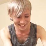 【無修正 ゲイ動画 xvideos】おしゃれ男子がフェラして兜合わせでちんぽがヌルヌル!主観で射精するイケメンたっぷり観れる